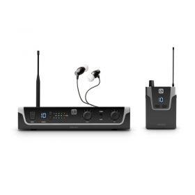 LD Systems LDU306IEM In-Ear Monitor