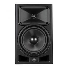 RCF AYRA Pro8 Professional Active Two-Way Studio Monitors