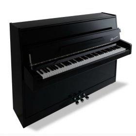 Danemann DU110 Upright Piano