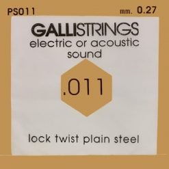 Galli Single String PS011