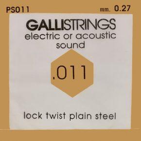 Galli Single String PS011