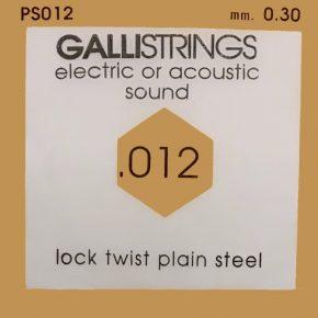 Galli Single String PS012