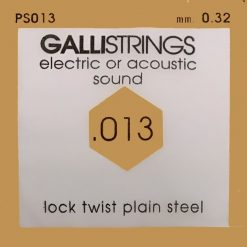 Galli Single String PS013