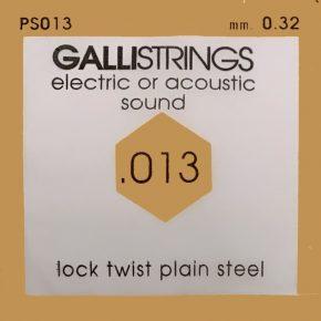 Galli Single String PS013