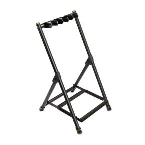 Gravity Guitar Rack for 3 Instruments GGSMG03