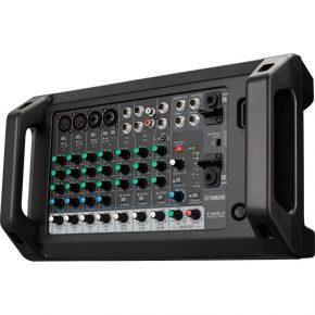 Yamaha EMX2 Powered Mixer