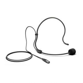 LD Systems Wireless Headset LDU306BPH2