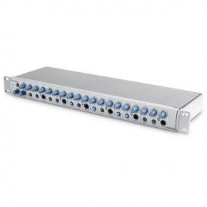 PreSonus HP60 Headphone Mixing System