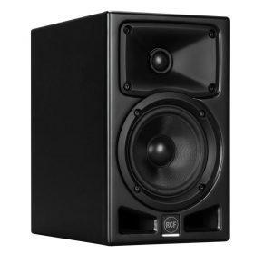 RCF AYRA PRO5, Professional Active Two-Way Studio Monitors