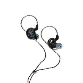 Stagg In-Ear Monitors SPM435