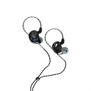Stagg In-Ear Monitors SPM435