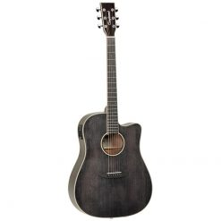 Tanglewood TW5EBS Electro Acoustic Guitar
