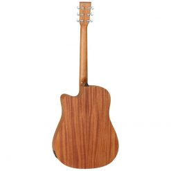 Tanglewood TWR2DCE Electro Acoustic Guitar