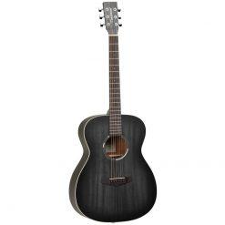 Tanglewood TWBBO Folk Acoustic Guitar
