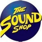 soundshop.ie