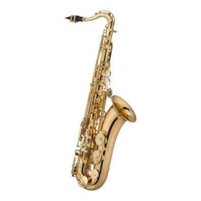 Jupiter JTS500 Bb Tenor Saxophone