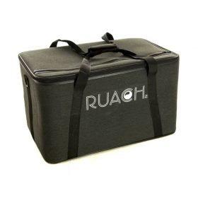 Ruach Deluxe Gig Bag