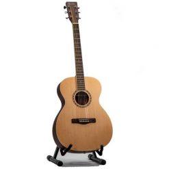 Koda HWOM41203 Acoustic Guitar