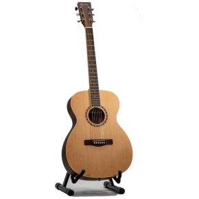 Koda HWOM41203 Acoustic Guitar