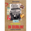 Brian Kennedy , A Summer in Dublin , A Bagatelle Biography