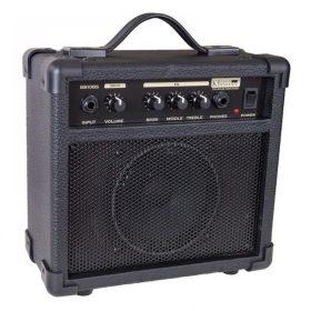 Kinsman 10w Practice Bass Amplifier
