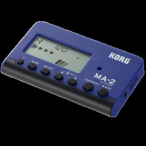 Korg Digital Metronome MA2