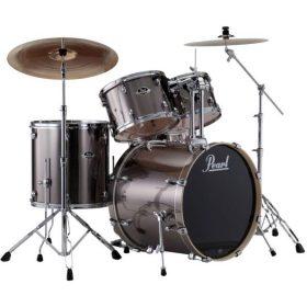 Pearl EXX725BRC21 Drum Kit