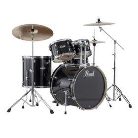 Pearl EXX725BRC31 Drum Kit