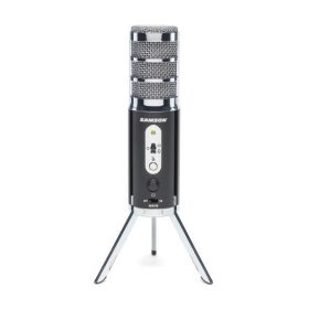 Samson Satellite USB/iOS Microphone