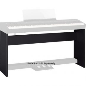 Roland stand for FP-60 Digital Piano