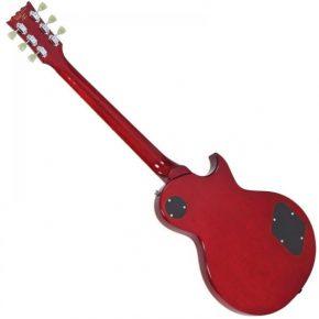 Vintage LV100CS Reissued Electric Guitar