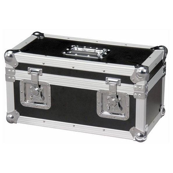 DAP Pro Case For 12 Mics D7394B