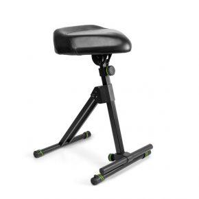 Gravity FMSEAT1 Height adjustable stool