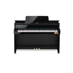Casio GP-510BP Grand Hybrid Piano