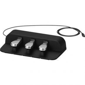 Casio SP-34C5 3 Pedal Board