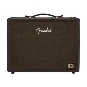 Fender Acoustic Junior GO 2314406000