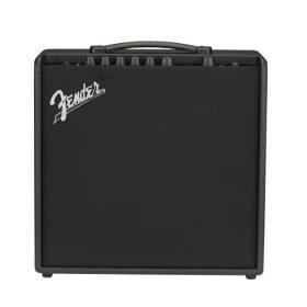 Fender Mustang LT50 50-watt combo amplifier