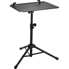 Roland SS-PC1 Support Stand for PC or Mac
