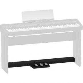 Roland KPD-90 Pedal Unit for FP-90 & FP-60 Digital Pianos