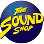 soundshop.ie