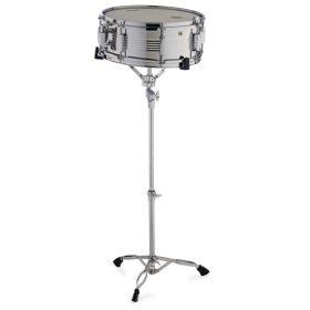 Stagg Snare Drum Set SDK1455