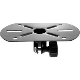 Stagg SPS1 External Speaker Adaptor