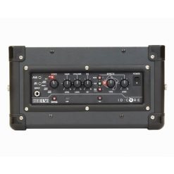 ID:Core Stereo 10 Top