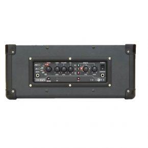 Blackstar ID:Core 40 V2