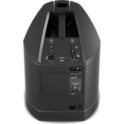 Bose L1 Compact Portable Line Array System