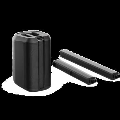 Bose L1 Pro8 Portable Line Array System