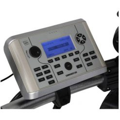 CSD401 – Electronic Drum Kit