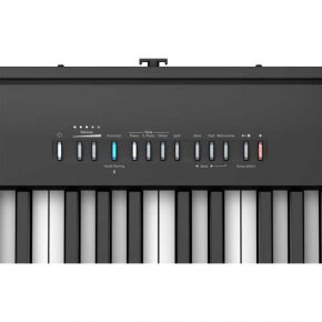 Roland FP-30X Digital Piano