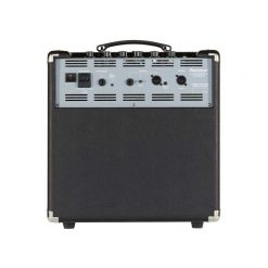 Blackstar Unity 30 bass combo 30 Watts