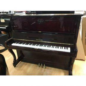 Rosenkonig 550R Upright Piano Reconditioned/Second Hand